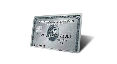 American Express Platinum Gift Card - review american express platinum rewards card ratehub blog