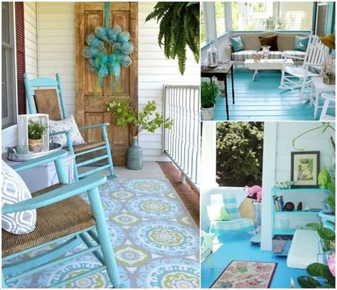 summer decorating ideas finding home farms summer front porch decorating finding 28 images summer
