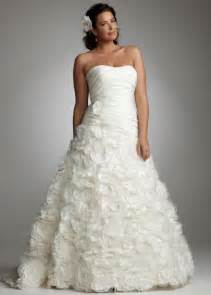 wedding dresses plus size inspired details a for baltimore brides a baltimore bridal wedding curvy