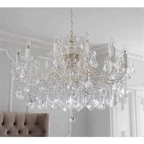 1000 ideas about bedroom chandeliers on