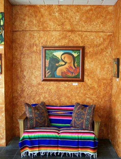 to mexican home decor ideas home and interior modern interior design ideas in the mexican style