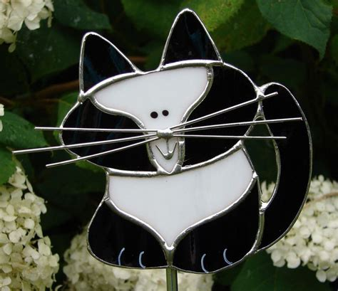 stained glass cat 621 best stained glass animal 1 images on pinterest