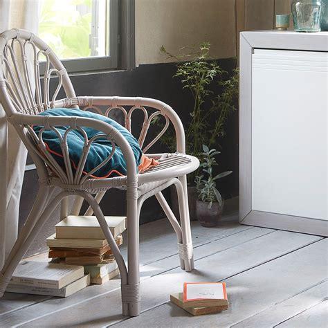 fauteuil 3 suisses fauteuil en rotin mona 3 suisses fauteuil b 233 b 233