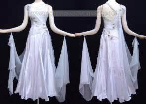 Modern ballroom dancing dress ballroom gowns for sale ballroom dresses