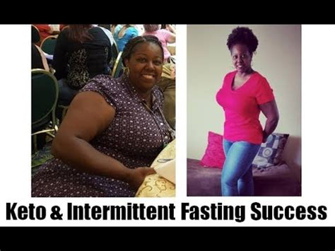 keto fasting dr berg before after success story akshat paul