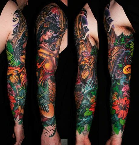tribal tattoos calgary best 25 calgary ideas on