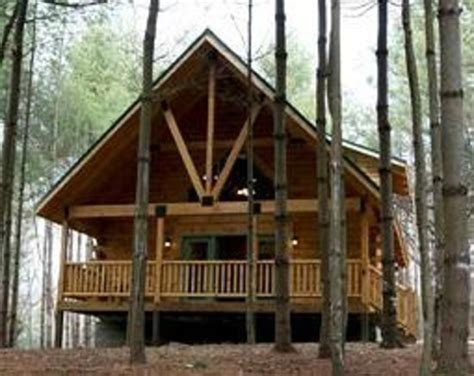 Cabins At Pinehaven cabins at pine updated 2017 cground reviews