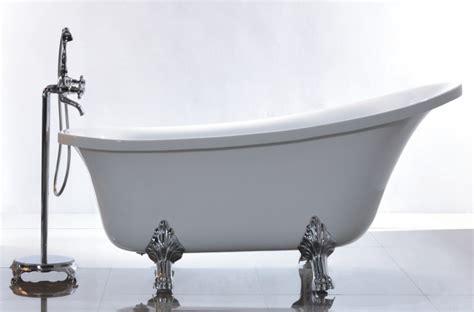 ligbad elverum vrijstaande badkuip latest vrijstaande bad in de moderne