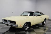1969 charger specs, colors, facts, history, and