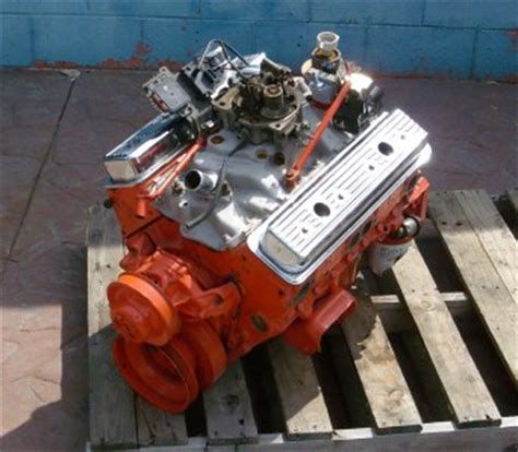 350 chevy boat engine 350 chev boat motor 171 all boats