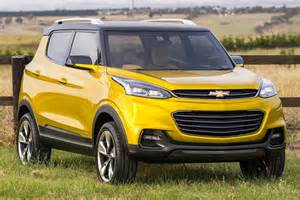 seven upcoming compact suvs launching in india by 2016