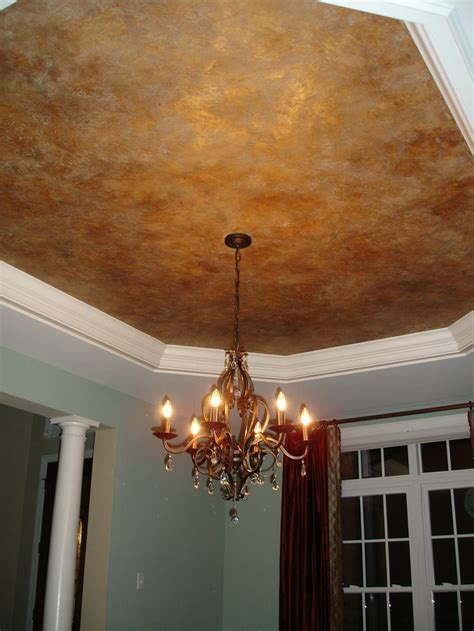ceiling finishes ideas 25 best ideas about ceiling finishes on porch