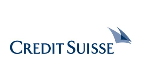 Credit Suisse Mba home of st gallen mba