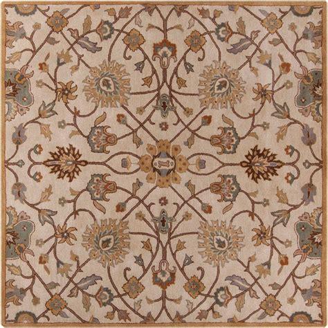 home depot elam 28 images artistic weavers elam