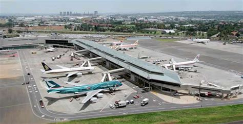 or tambo top 10 most beautiful airports in africa 2016