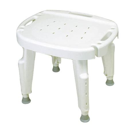 shower tub bench best tub transfer benches bath benches shower bench on
