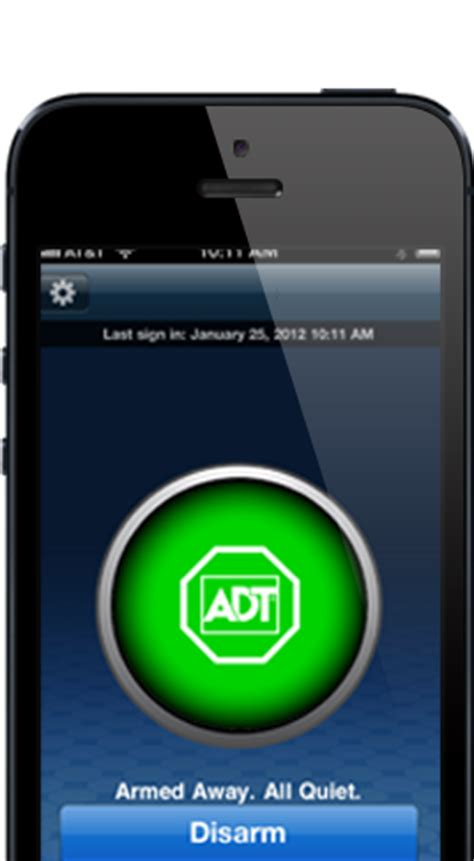 adt louisville 1st choice protection security systems
