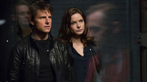 review mission impossible rogue nation with tom mission impossible rogue nation review cruise control