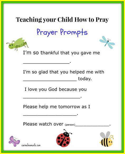 Explanation Letter Bowp 161 Best Images About Teach Me To Pray On Praying Sunday School And Children