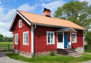 haus schweden schwedenhaus skandinavisch bauen preise und anbieter