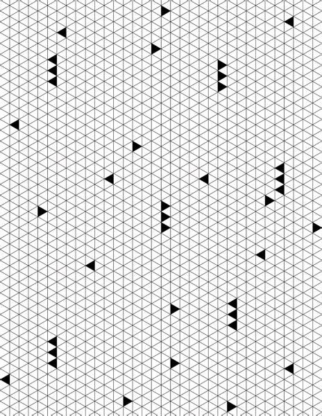 minimalist pattern tumblr clashing mengsi everyday sth 14 busy for boa stuffs