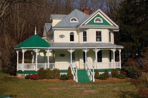 2850 house front 25 best gazebo ideas images on gazebo ideas porch ideas and houses