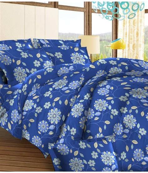 bombay dyeing bed sheets bombay dyeing floral cotton bed sheets buy bombay dyeing
