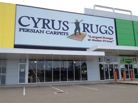 home decor retailers cyrus carpets rugs in garbutt qld home decor