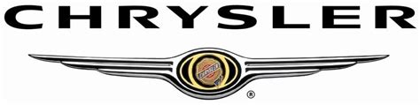 chrysler logo car logos 77 chrysler logo