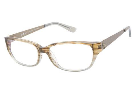 l727 brown blue glasses coastal contacts 174
