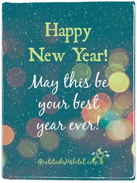 new year wishes for baby wishing you the best always visit us at www