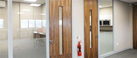 glass offices doors office doors