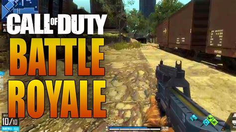 fortnite vs cod battle royale mode coming to call of duty pubg fortnite