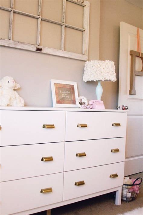 interior marvelous narrow chest of drawers ikea 69 with 1 ikea tarva dresser 25 different ways therapy white