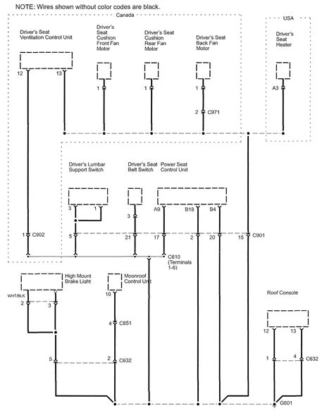 nuheat wiring diagram schematic circuit diagram wiring