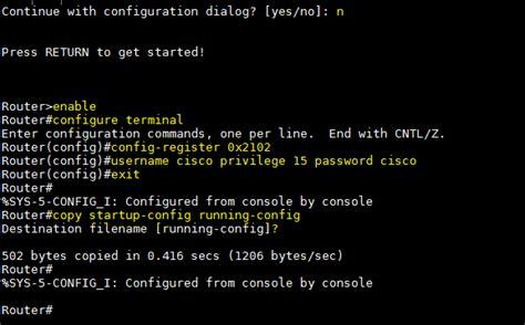 reset nvram cisco router reset cisco router password gpon solution