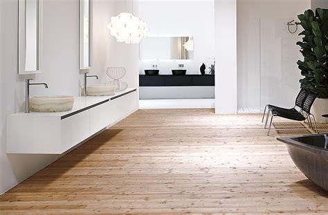 design badezimmer badezimmer modernes design gispatcher