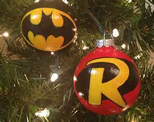 popular items for set of 2 ornaments on etsy