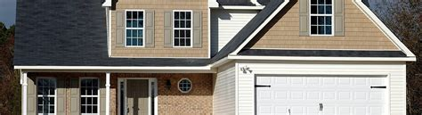 buy house in ottawa buying a house in ottawa ottawa properties