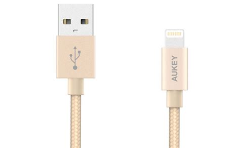 Powerbank Usb Kabel Power Bank Pb 500mah Sele Terus begrenzte st 252 ckzahl mfi lightning kabel 3 99