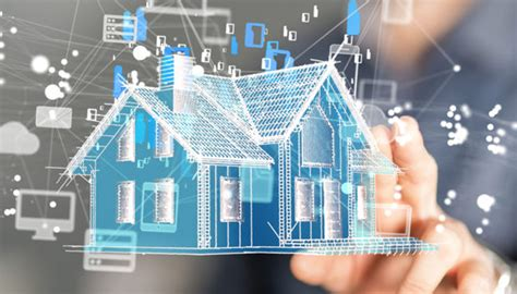 latest smart home technology is it really important to hire a smart home technology