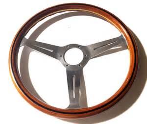 Nardi Steering Wheel Nz Nardi Classic Wood Steering Wheel 36 5cm 14 37 In Diameter