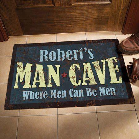 Cave Doormat by Personalized Cave Doormat Walmart