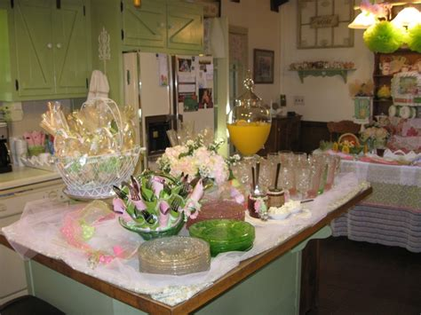 What To Serve At A Baby Shower by Serve Yourself Baby Shower Brunch Baby Shower