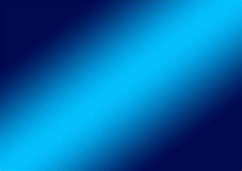 Blau Schwarz Muster kostenlose illustration verlauf blau hintergrund