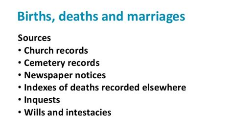 Marriage Records Qld Tracking Immigrant Ancestors Presented At State Library Of Queensla