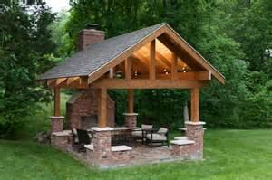 stanton outdoor traditional patio louisville by