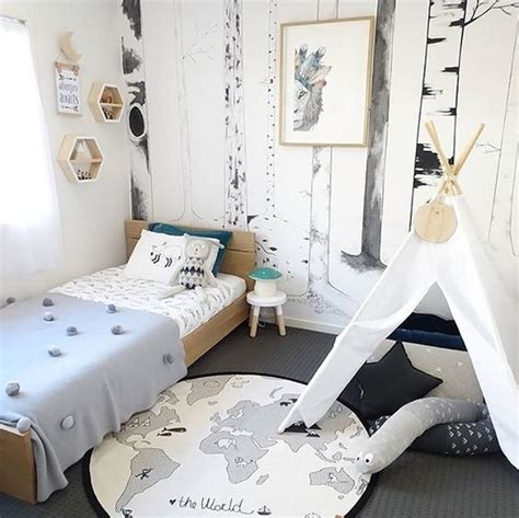 toddler boy small bedroom ideas home attractive rooms for adventurous and traveller kids petit small