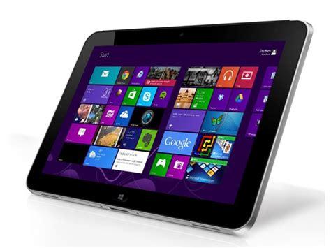 Termurah Laptop 2 In 1 Hp Elitepad 900 G1 Windows 10 Ori Touchscreen hp elitepad 900 notebookcheck fr
