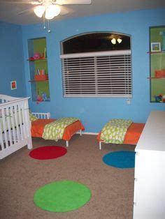 How To Get Ideas Foster 1000 images about foster adopt bedrooms on